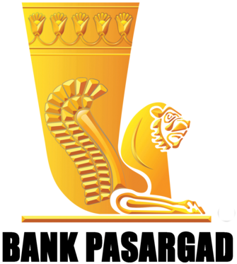 Official_Logo_of_Bank_Pasargad_-_English_logotype