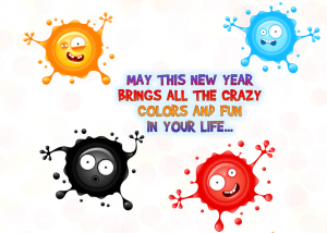 new-year-wishes-images-1024x768