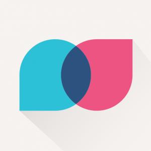 12 اپلیکیشن برتر اندروید و IOS برای یادگیری زبان انگلیسی