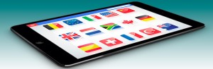 mobile-apps-localization-languages-20158