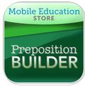 prepositionbuilder