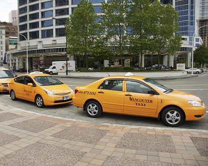 taxis-and-limos