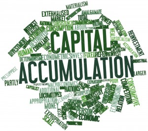 16603345-Abstract-word-cloud-for-Capital-accumulation-with-related-tags-and-terms-Stock-Photo