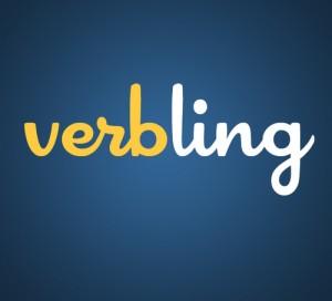NewVerblingLogo2