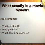 movie-review-writing-1-728