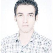 آقای منصوری فر