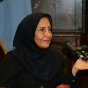 سرکار خانم کرمانشاهی