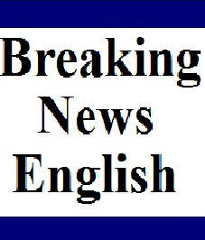100223_Breaking_English_News