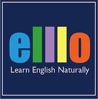 elllo-logo1