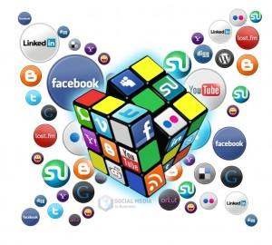 social-media-cube-1024x922-300x270