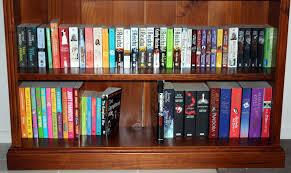 39 لغت مرکب در زبان انگلیسی