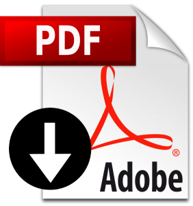pdfdownloadlogo_01
