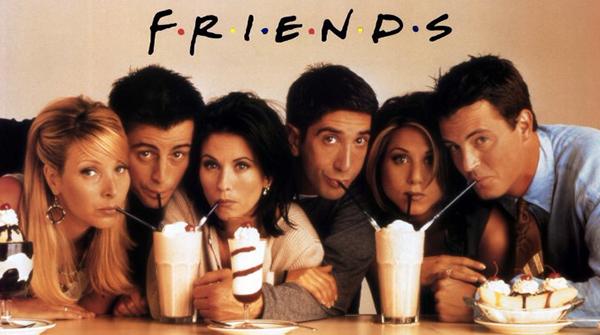 friends-banner