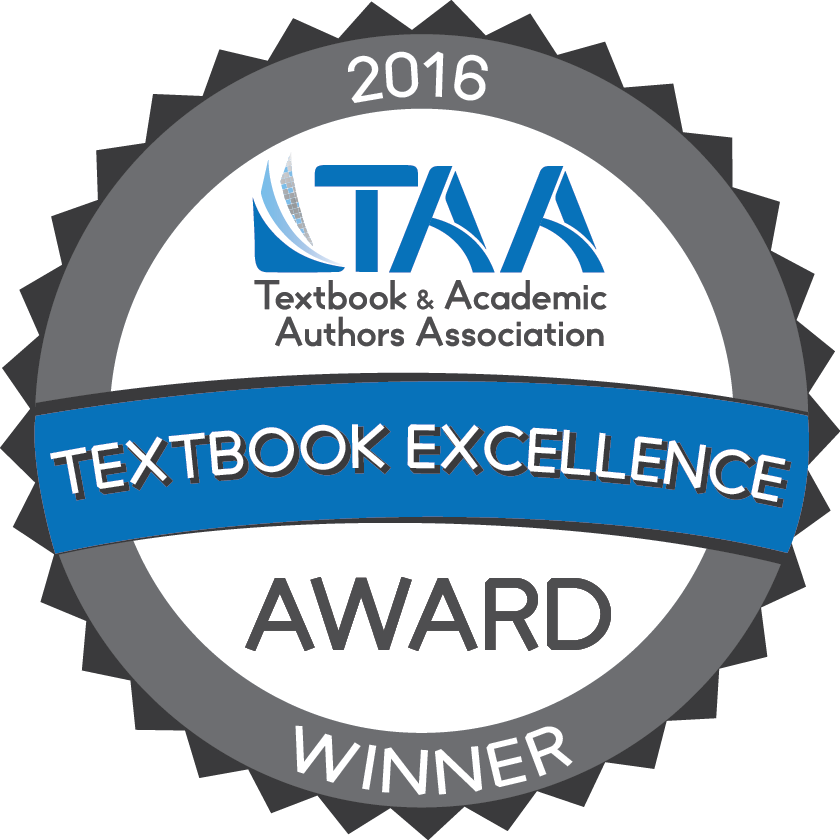 taa-award3ctxt-b