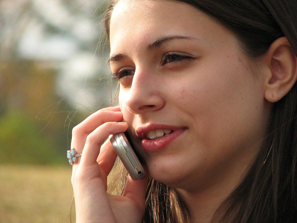 عبارات کلیدی در مکالمات تلفنی
