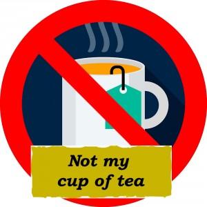 not-cup-of-tea