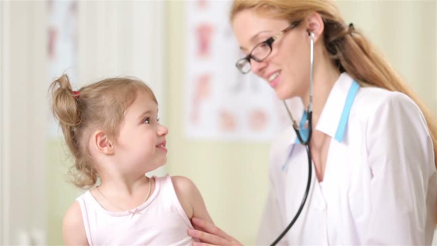 examine a patient - drzaban.com