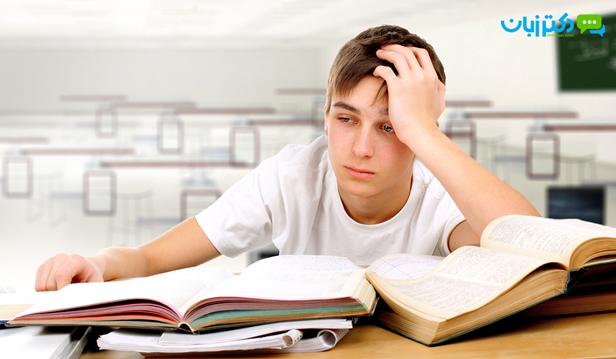 15 مانع جدی در یادگیری زبان - دکتر زبان