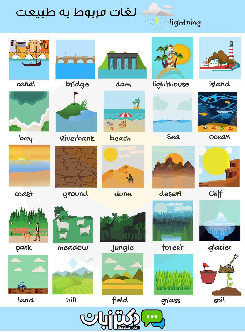 لغات تصویری